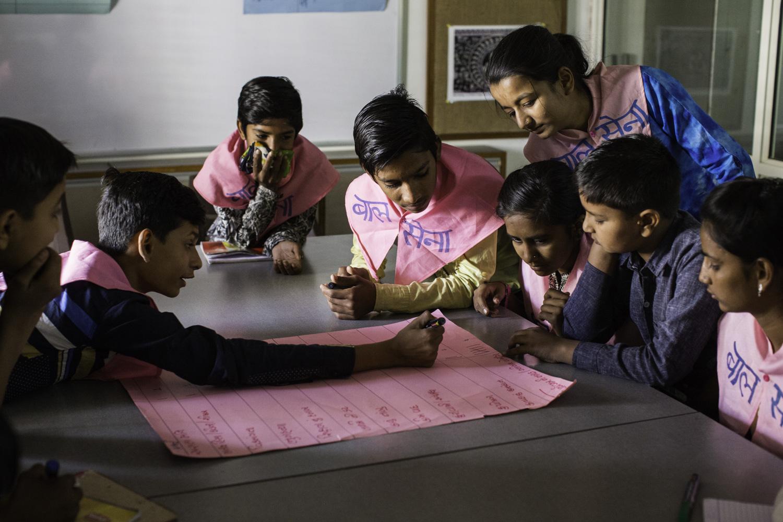 AdrianFisk+NGOPhotographer+IndianPhotographer+CharityPhotographer-18.jpg