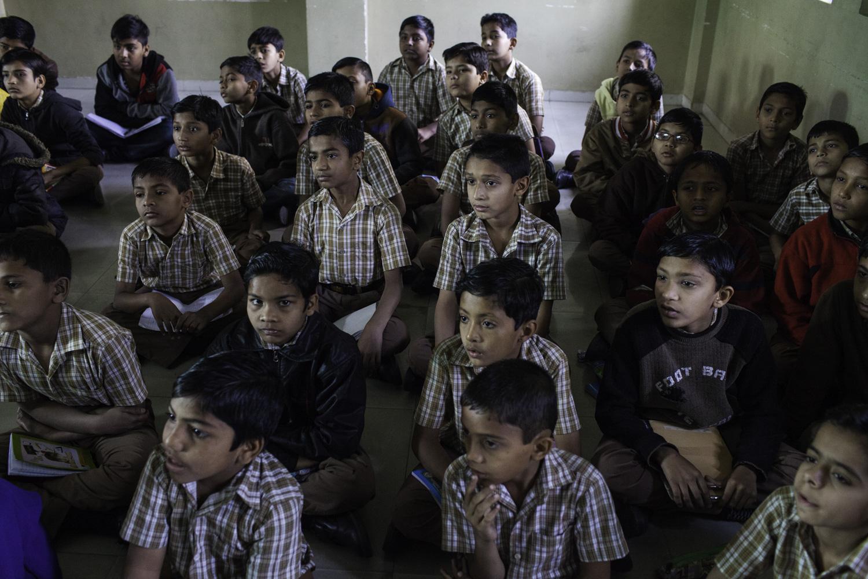 AdrianFisk+NGOPhotographer+IndianPhotographer+CharityPhotographer-23.jpg