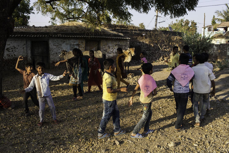 AdrianFisk+NGOPhotographer+IndianPhotographer+CharityPhotographer-22.jpg