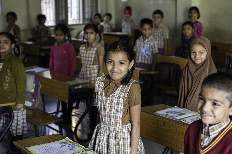 AdrianFisk+NGOPhotographer+IndianPhotographer+CharityPhotographer-24.jpg