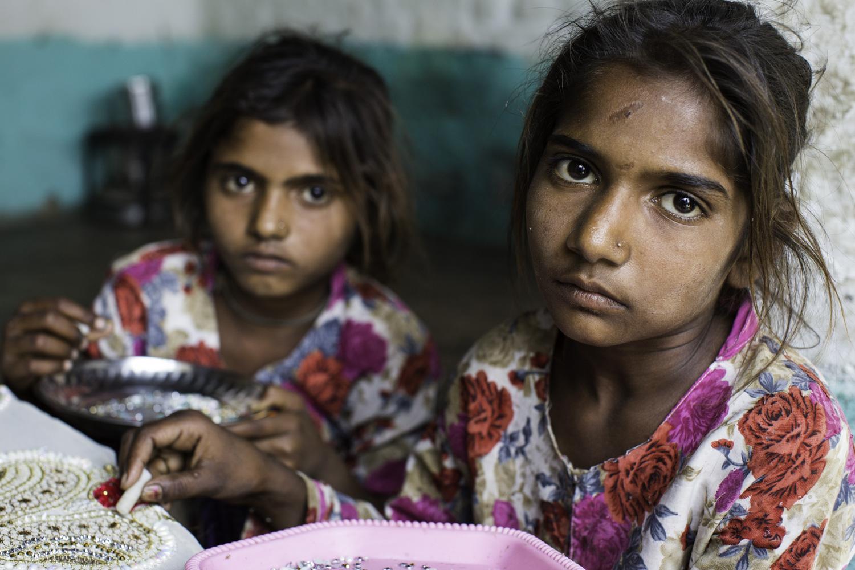AdrianFisk+NGOPhotographer+IndianPhotographer+CharityPhotographer-26.jpg