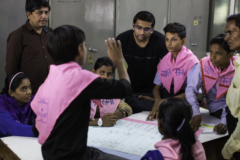 AdrianFisk+NGOPhotographer+IndianPhotographer+CharityPhotographer-30.jpg