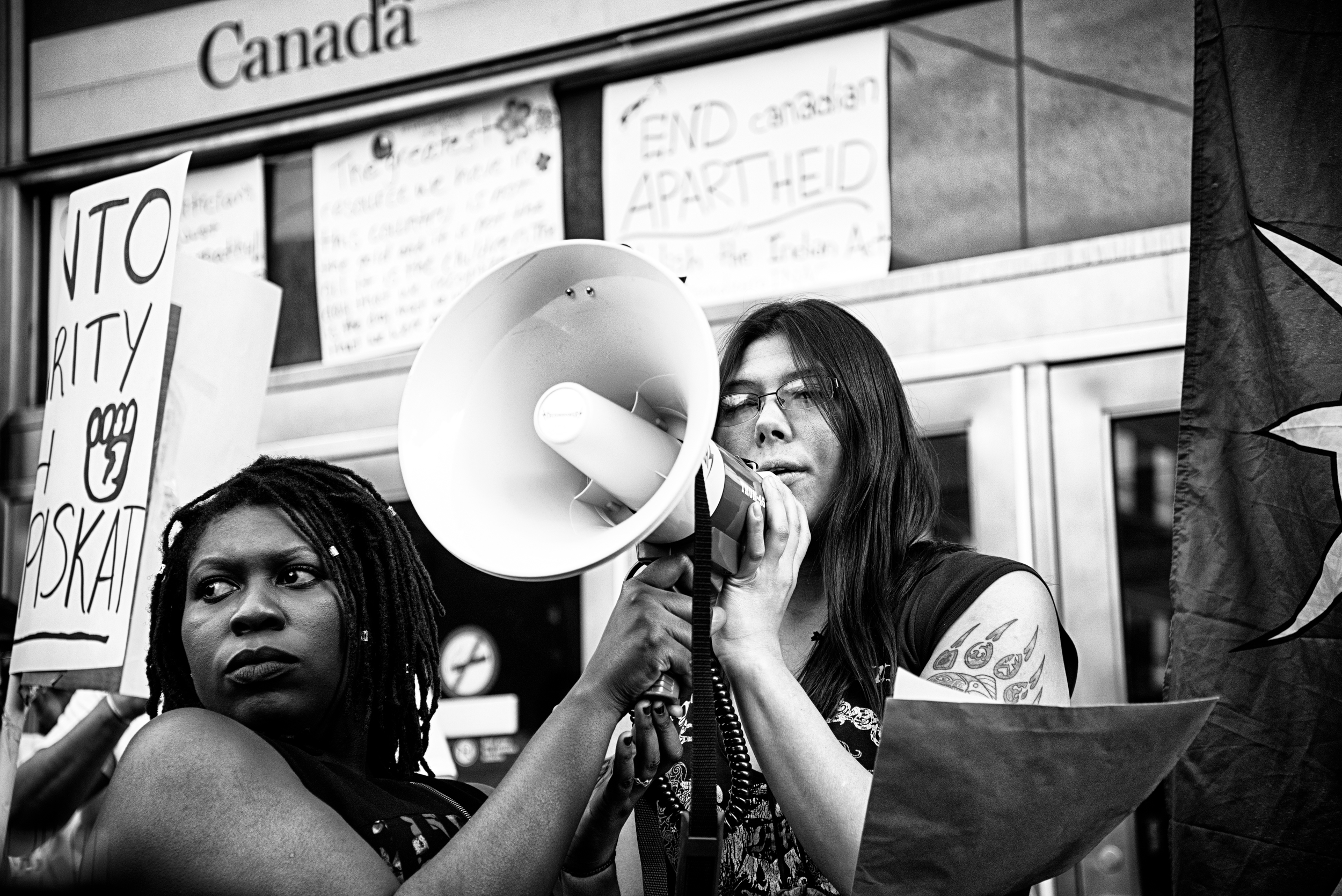 INAC protest photos April18 (10 of 1).jpg