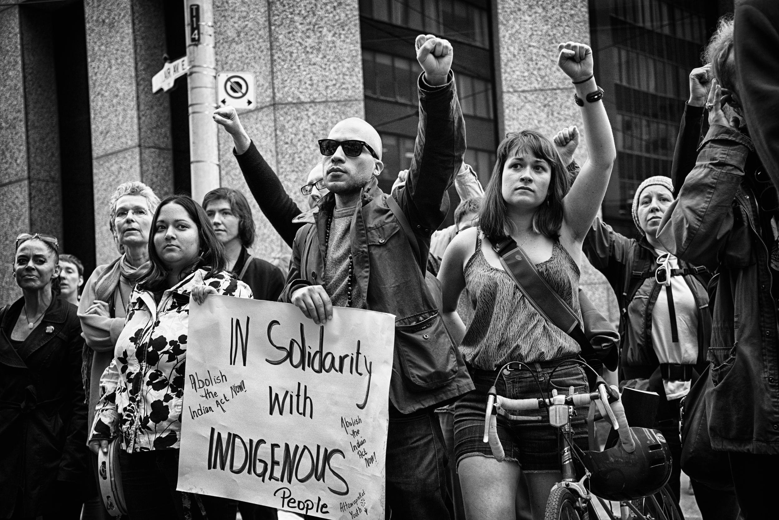 INAC protest photos April18 (5 of 5).jpg