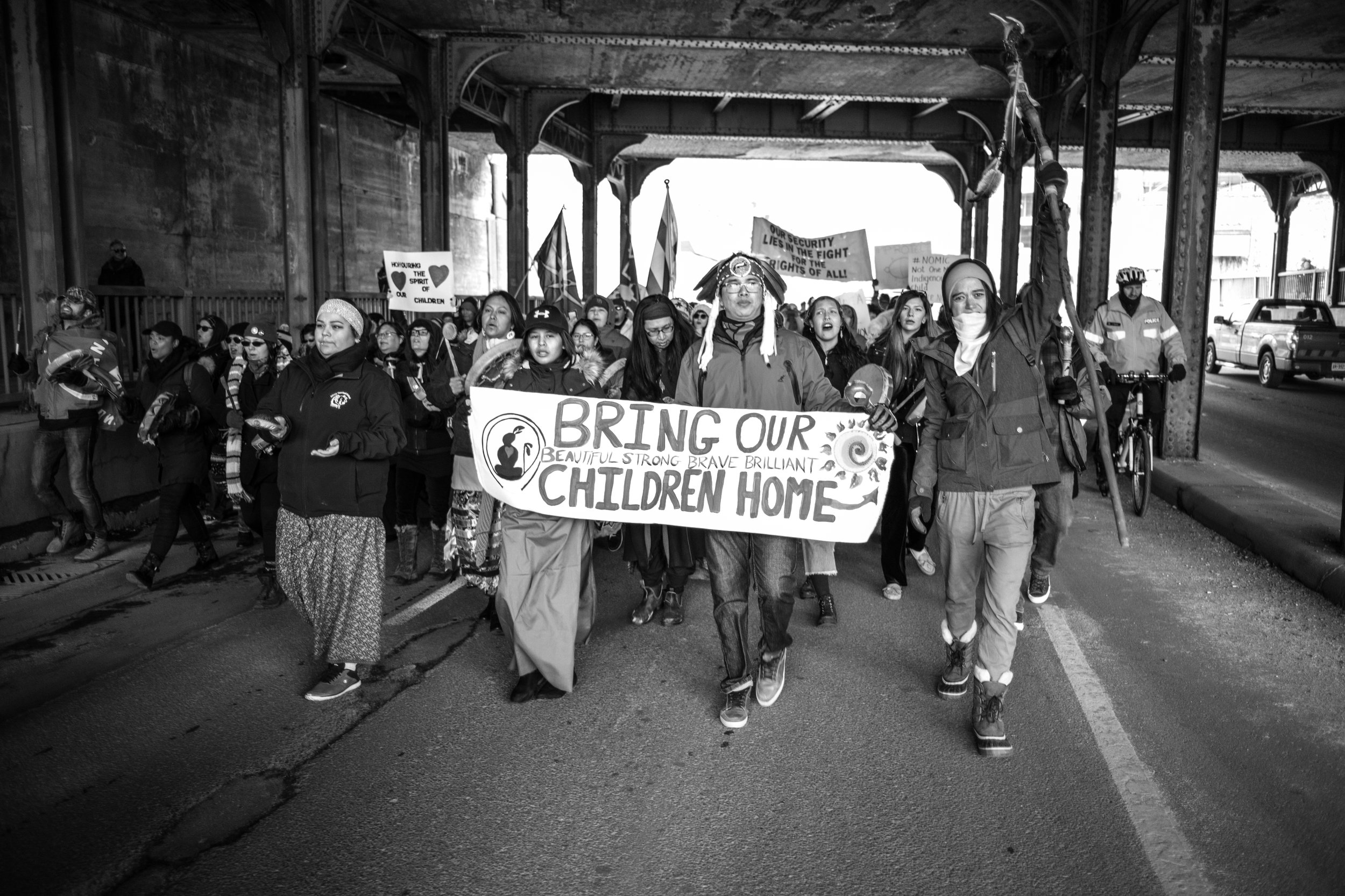 NOMIC Rally and Idle No More 5th Anniversary (10 of 13).jpg