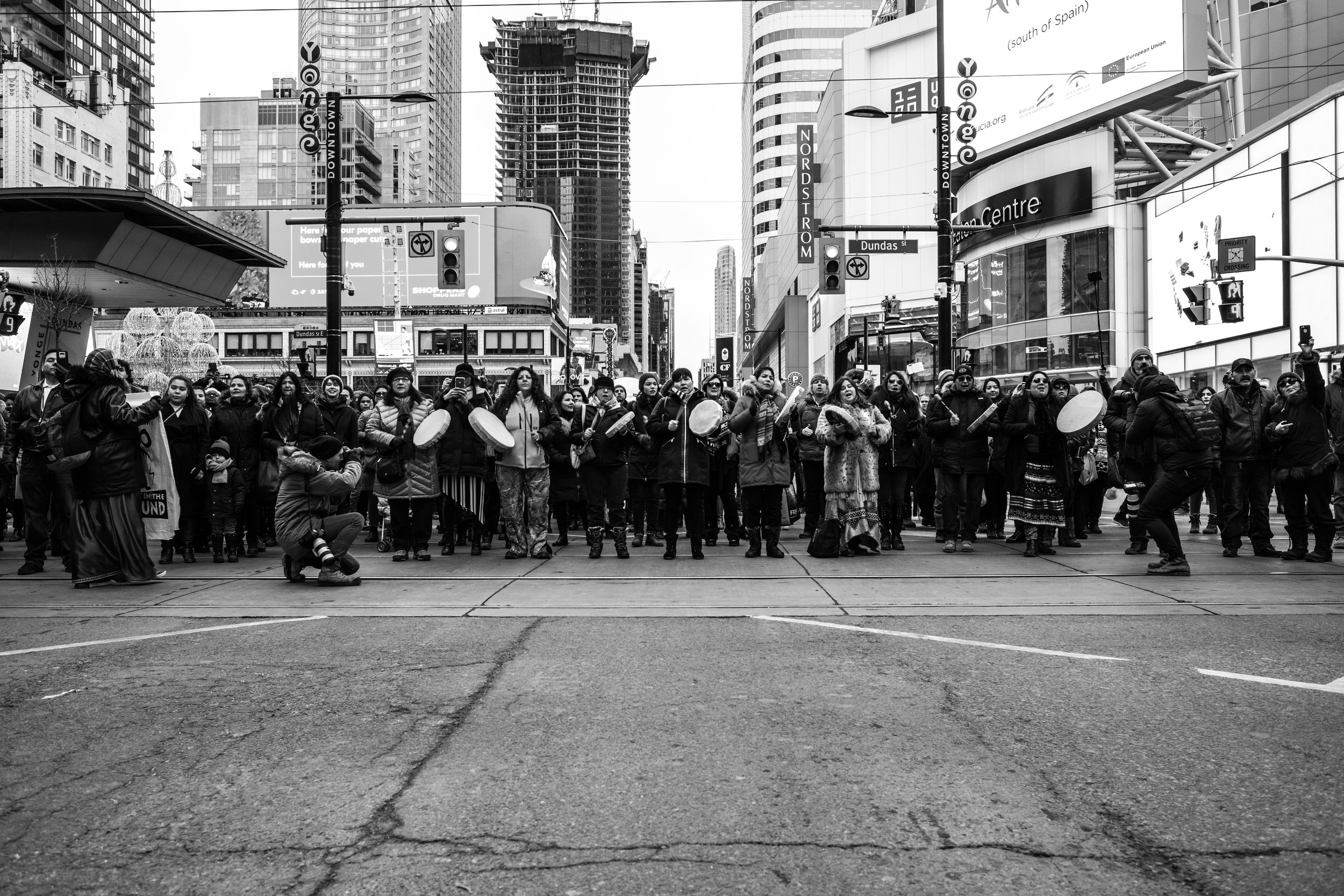 NOMIC Rally and Idle No More 5th Anniversary (9 of 13).jpg