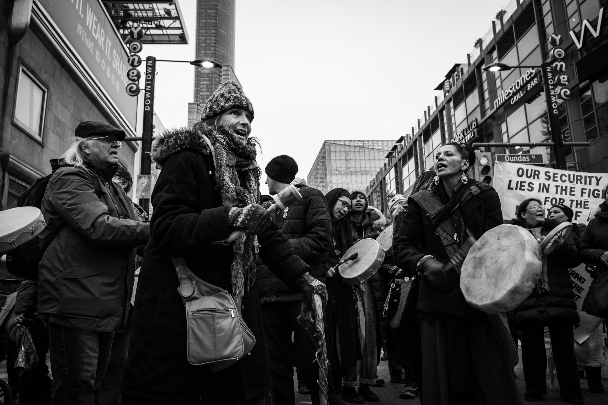 NOMIC Rally and Idle No More 5th Anniversary (8 of 13).jpg