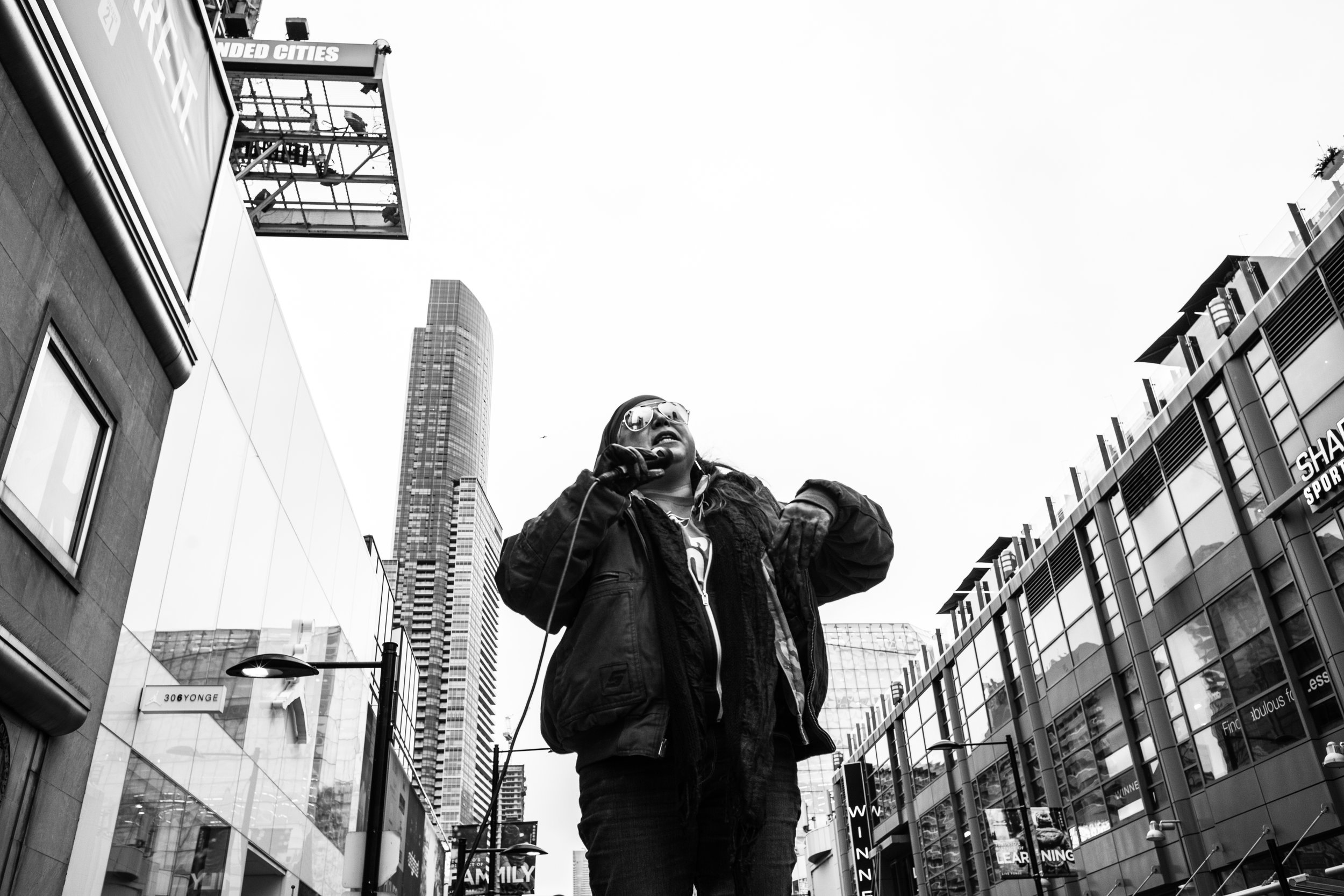 NOMIC Rally and Idle No More 5th Anniversary (13 of 13).jpg