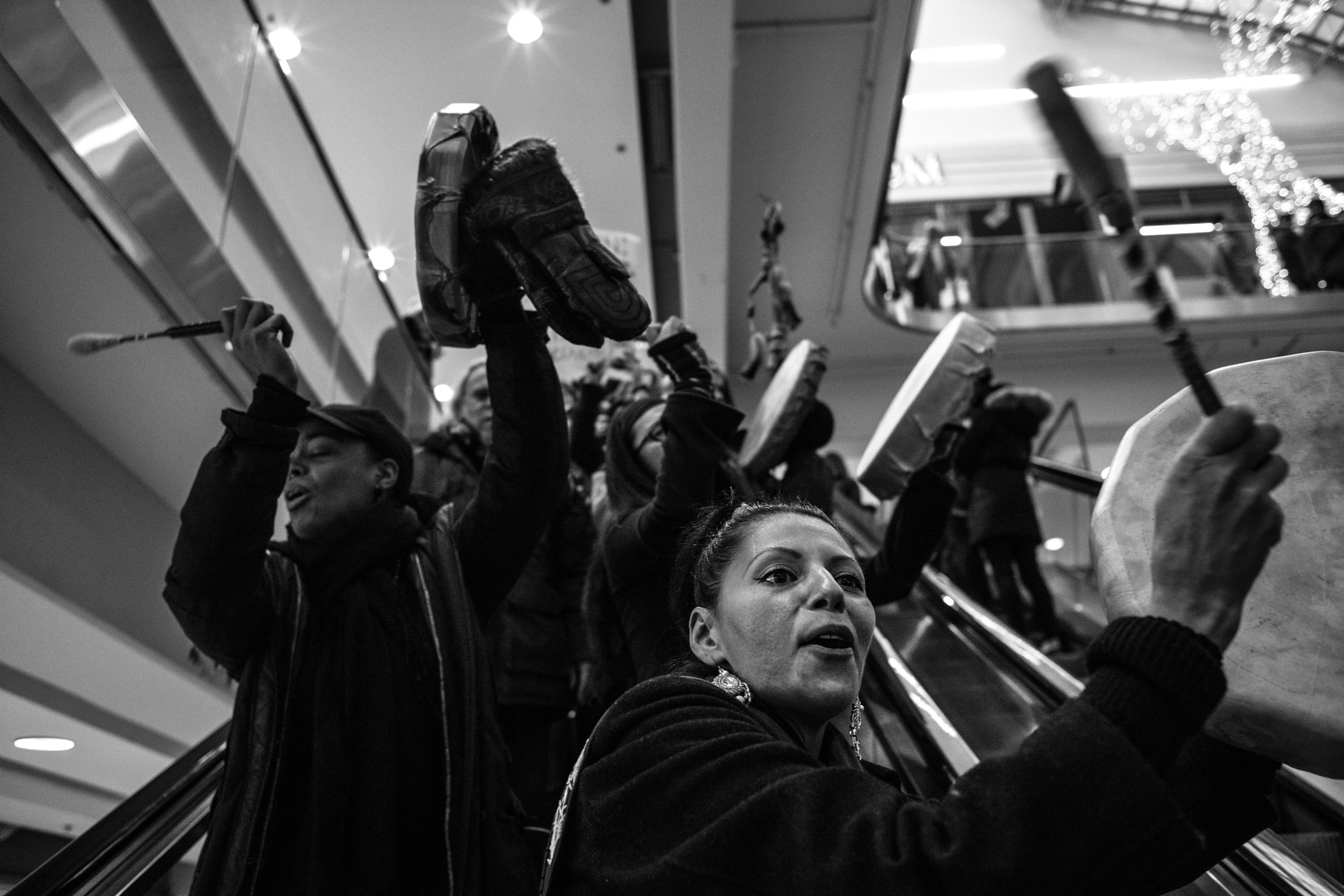 NOMIC Rally and Idle No More 5th Anniversary (3 of 13).jpg