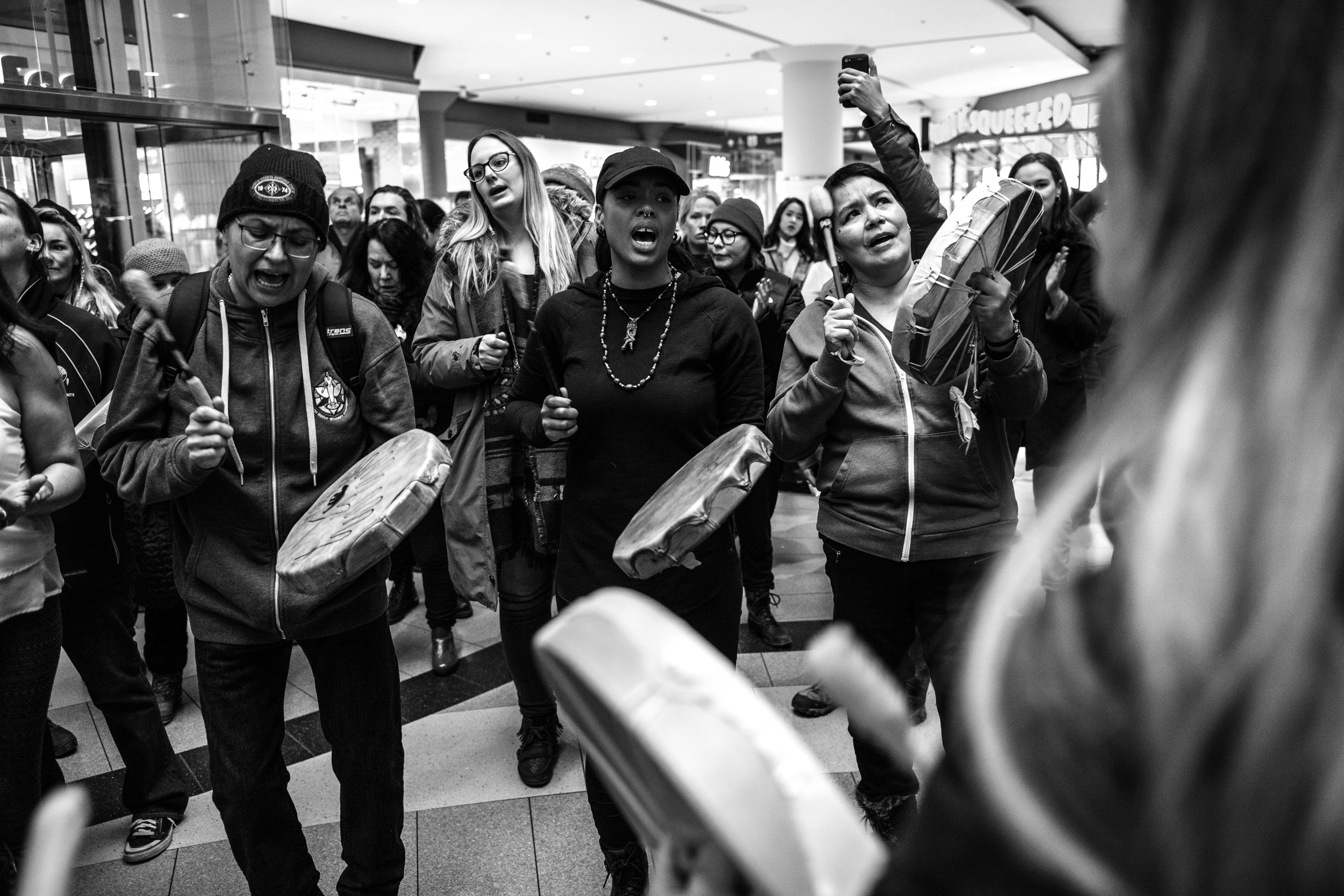 NOMIC Rally and Idle No More 5th Anniversary (12 of 13).jpg