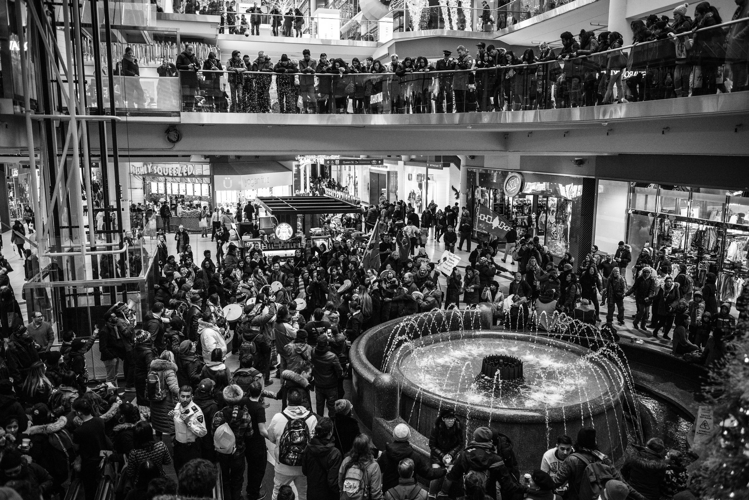 NOMIC Rally and Idle No More 5th Anniversary (2 of 13).jpg