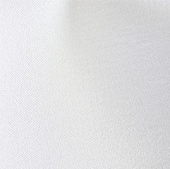 white web 1.jpg
