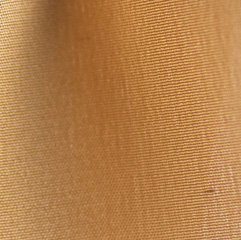 rustic gold.jpg