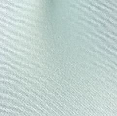 light robin web.jpg