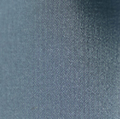 coastal blue web.jpg