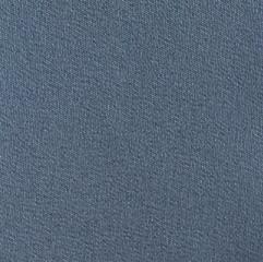 blue cloud web.jpg