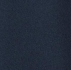 stunning blue web.jpg