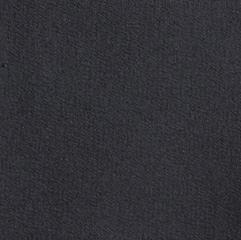 orion grey web.jpg