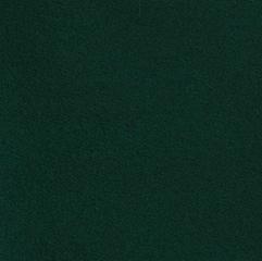 gemstone grn web.jpg