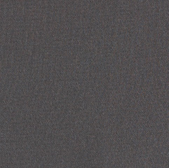 dark grey web a.jpg