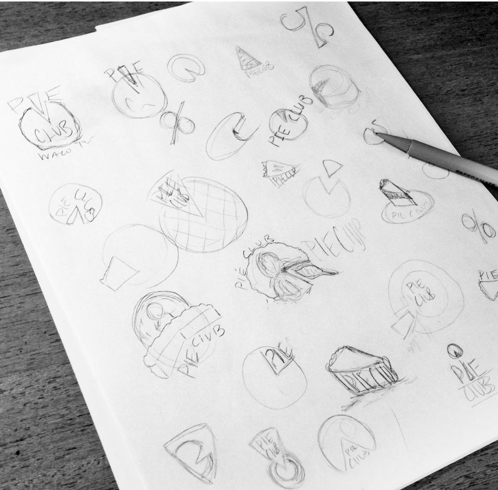 PieClubLogoSketches.jpg