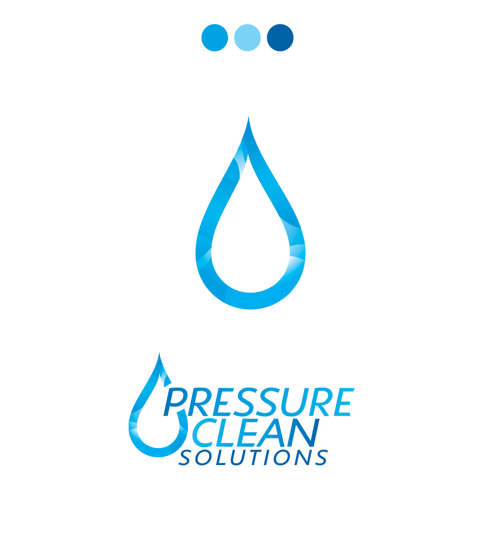 PressureCleanLogo.jpg