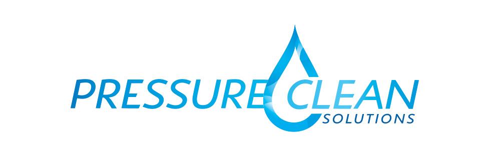 LogoPressureClean.jpg