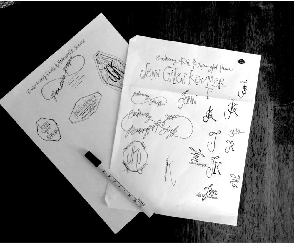 JennGilesPageLogoSketches.jpg