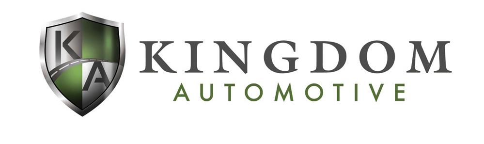 KingdomLogo.jpg