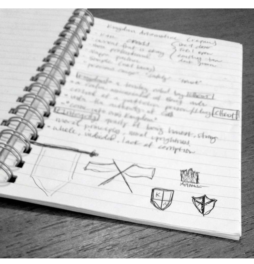 KingdomLogoSketches.jpg
