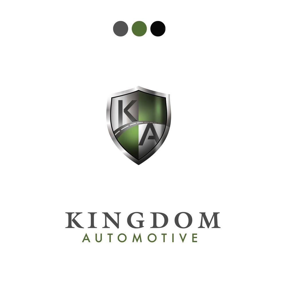 KingdomBranding.jpg