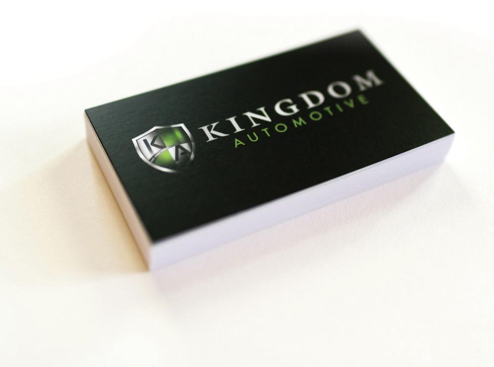KingdomCards.jpg
