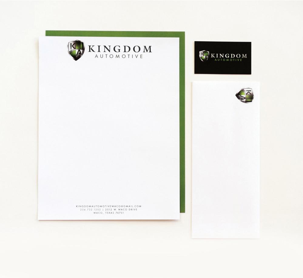 KingdomPaper.jpg