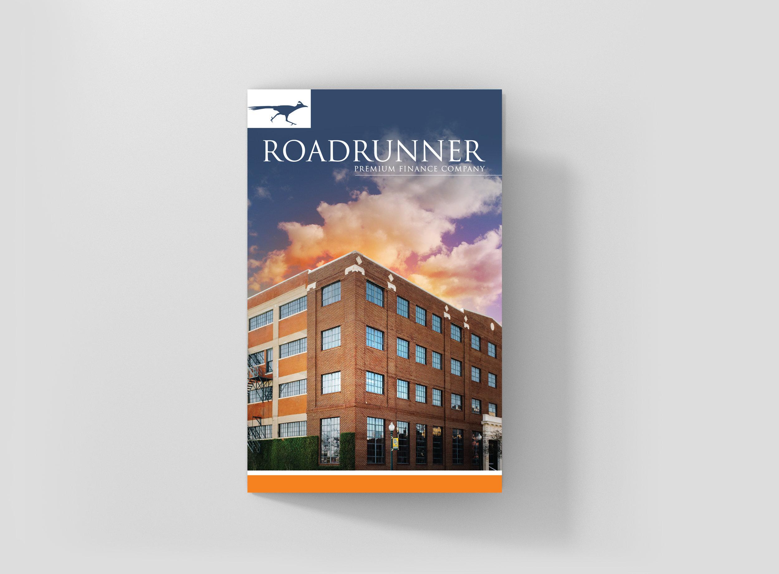 RoadRunnerFinanceBrochure1.jpg