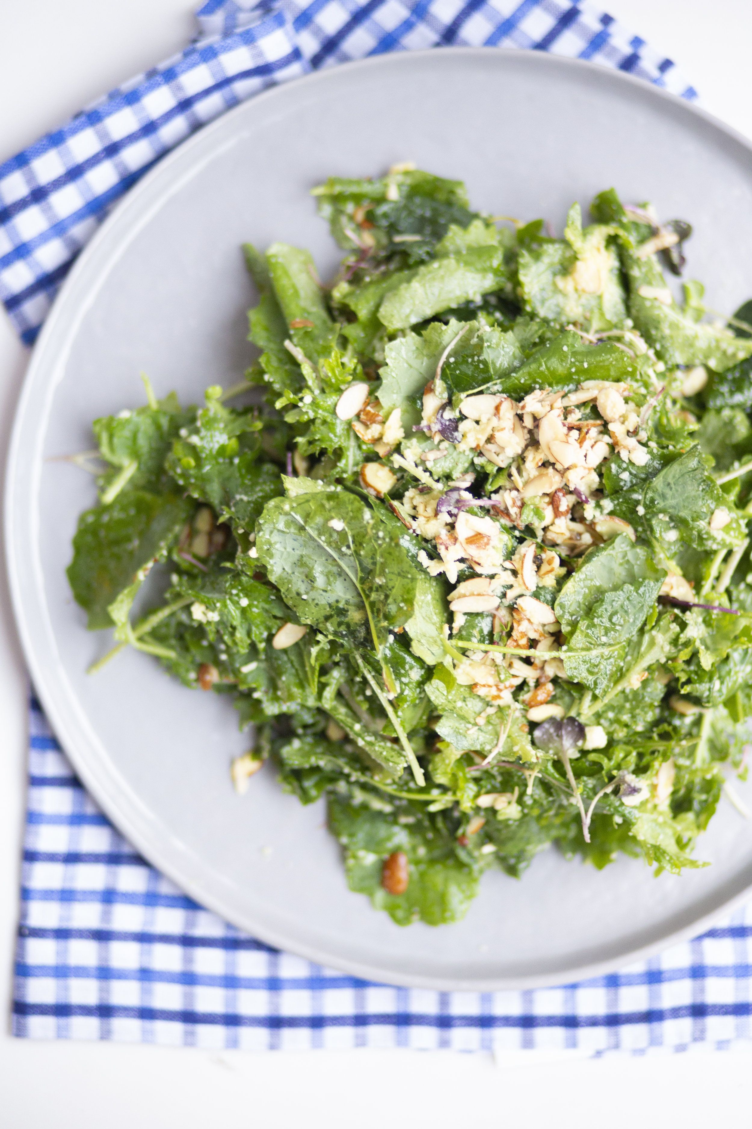 Kale and Cheese and Nuts.jpg