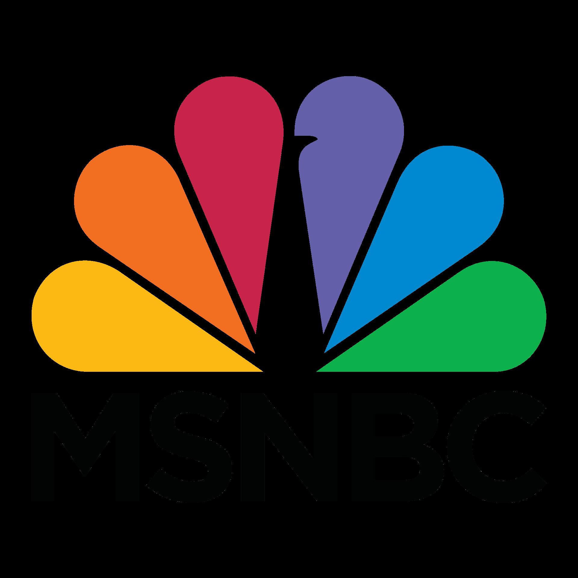 msnbc-logo-png--1920.png