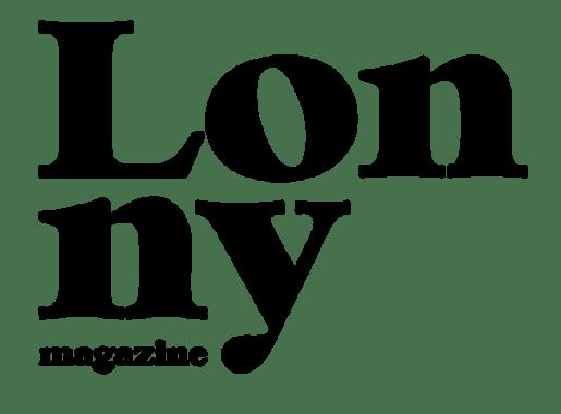 Lonny_515_380_s.png