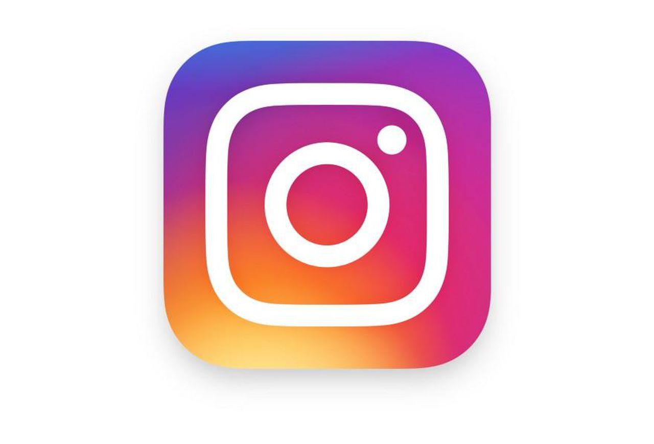 https___blogs-images.forbes.com_fruzsinaeordogh_files_2016_05_instagram.jpeg