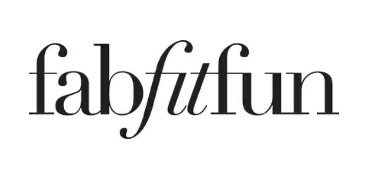 fab fit fun logo.png