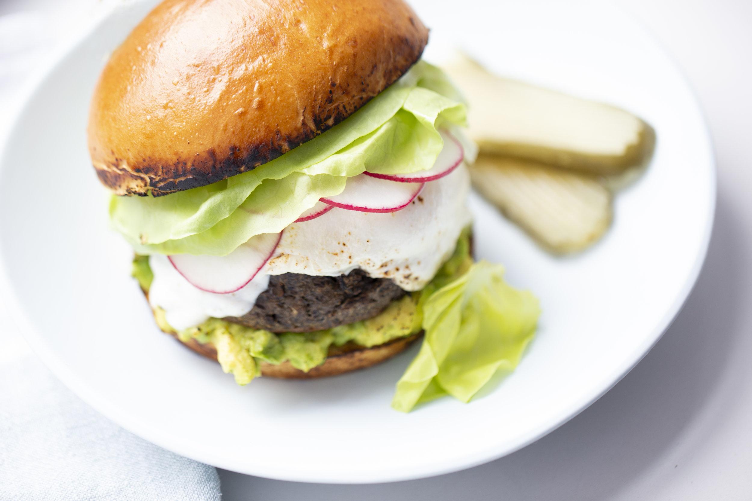 Bowery Veggie Burger.jpg