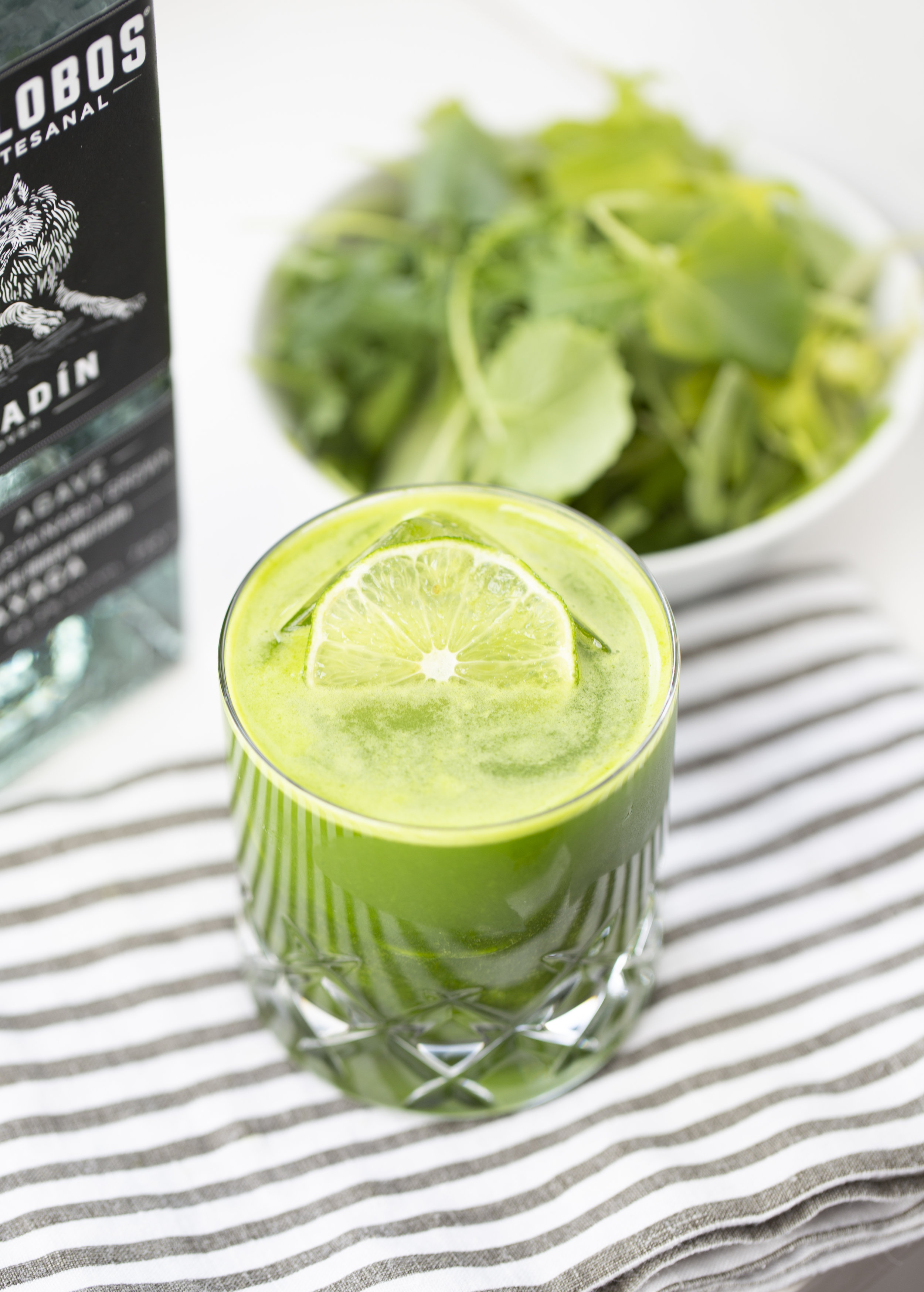 Kale Cocktail.jpg