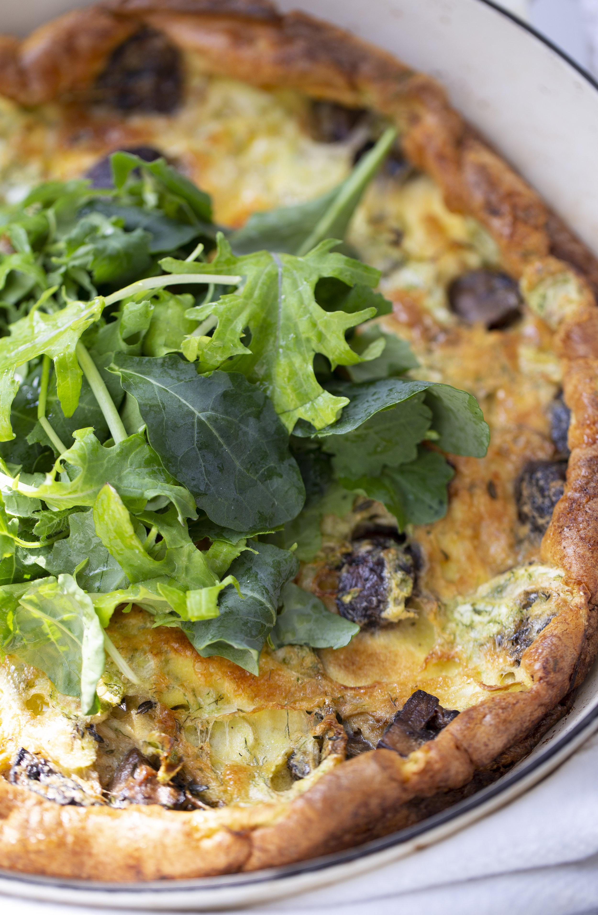 Kale Mushroom & Fennel Frittata.jpg