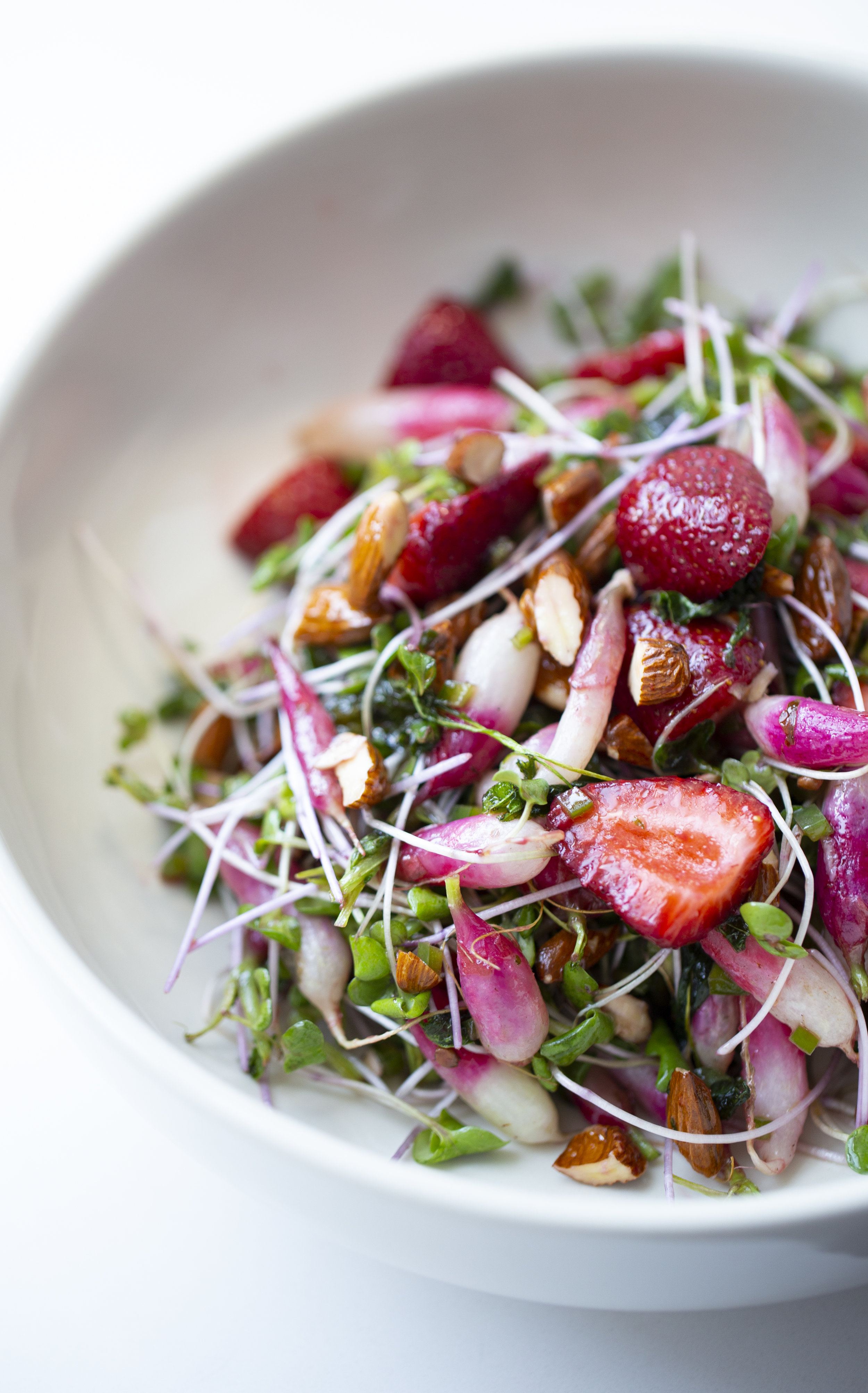 Roasted Radish and Strawberry Salad.jpg