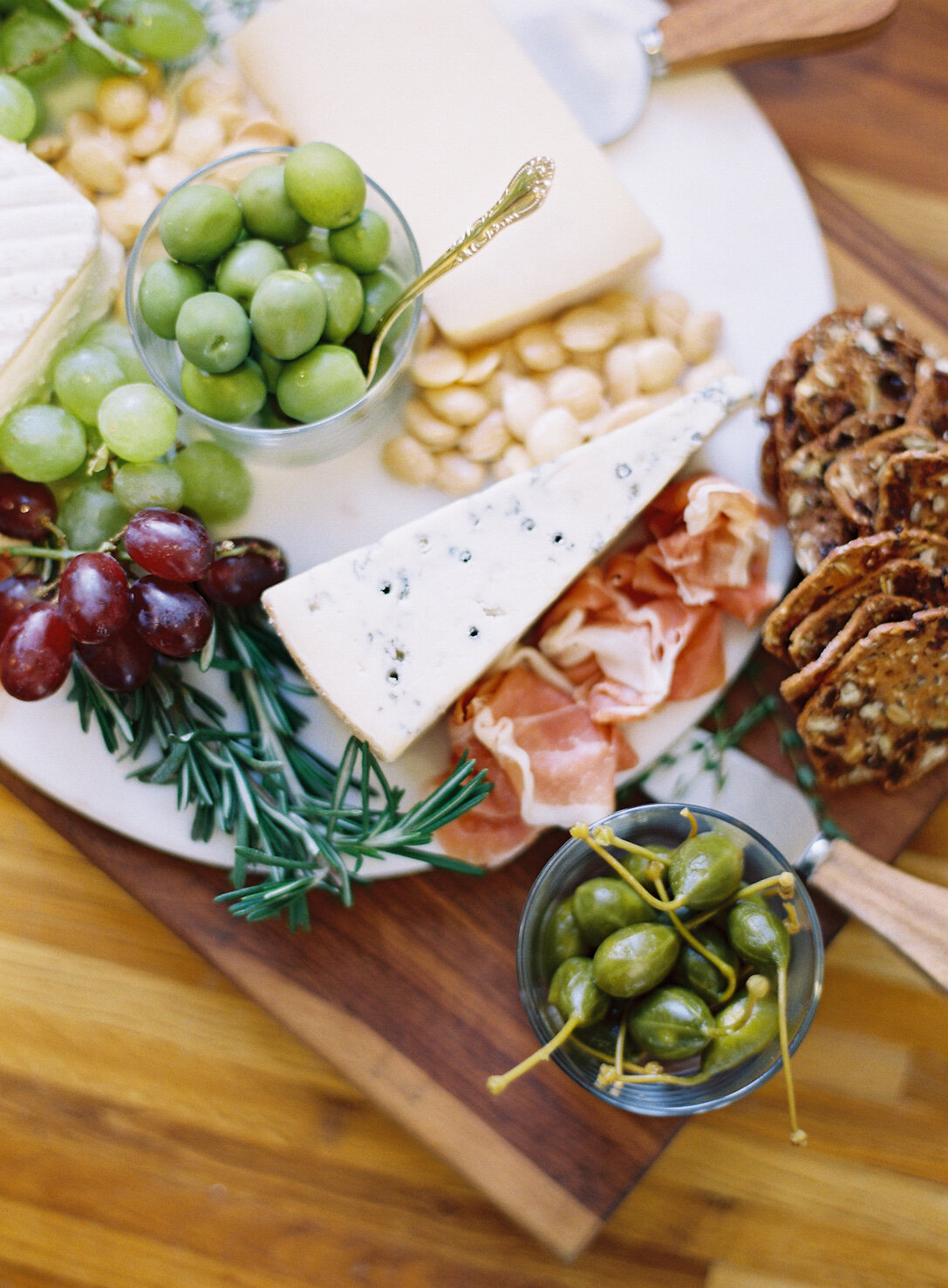 cheese-board6.jpg