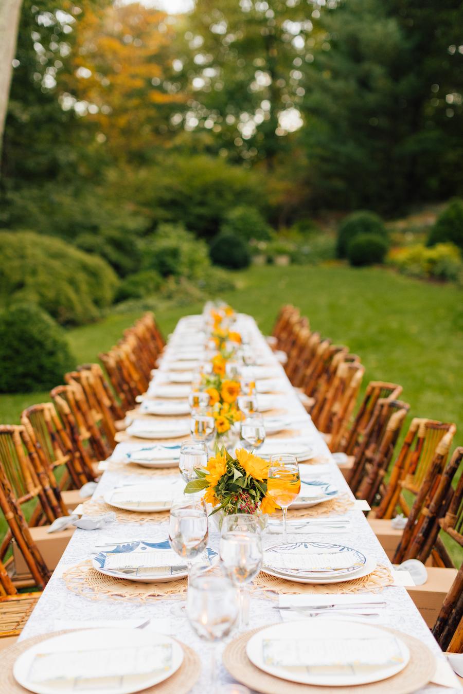 outdoor-tablescape.jpg