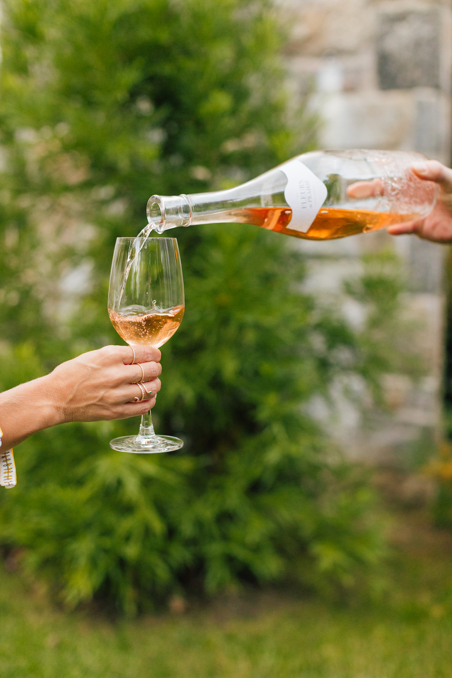 rose-wine-pour.jpg
