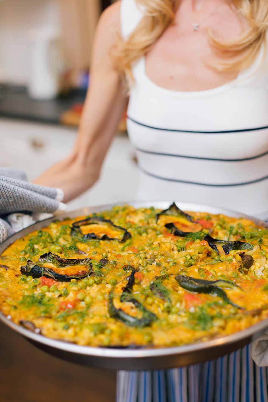 vegetarian-paella1.jpg