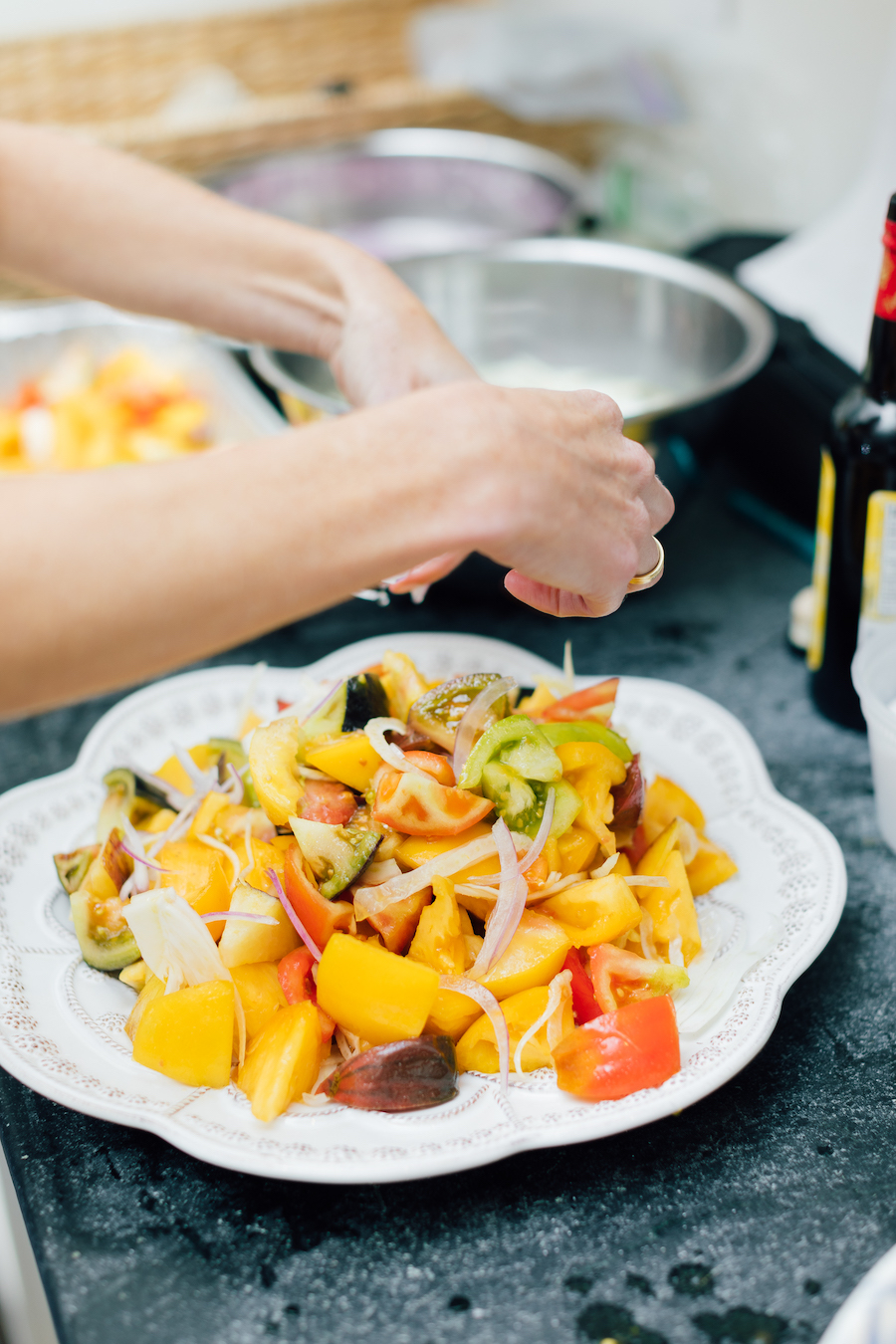 tomato-salad3.jpg