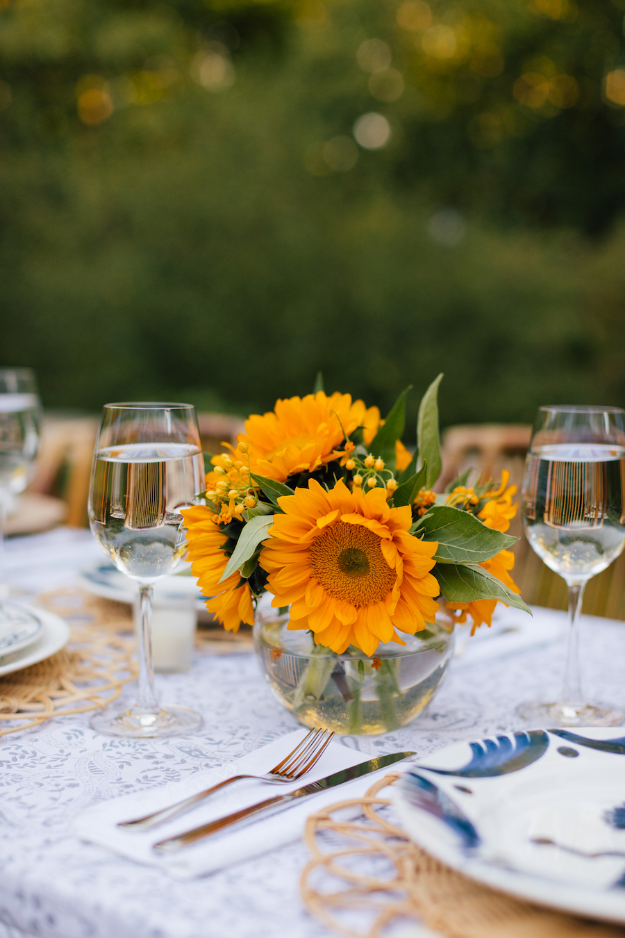 tablescape1.jpg
