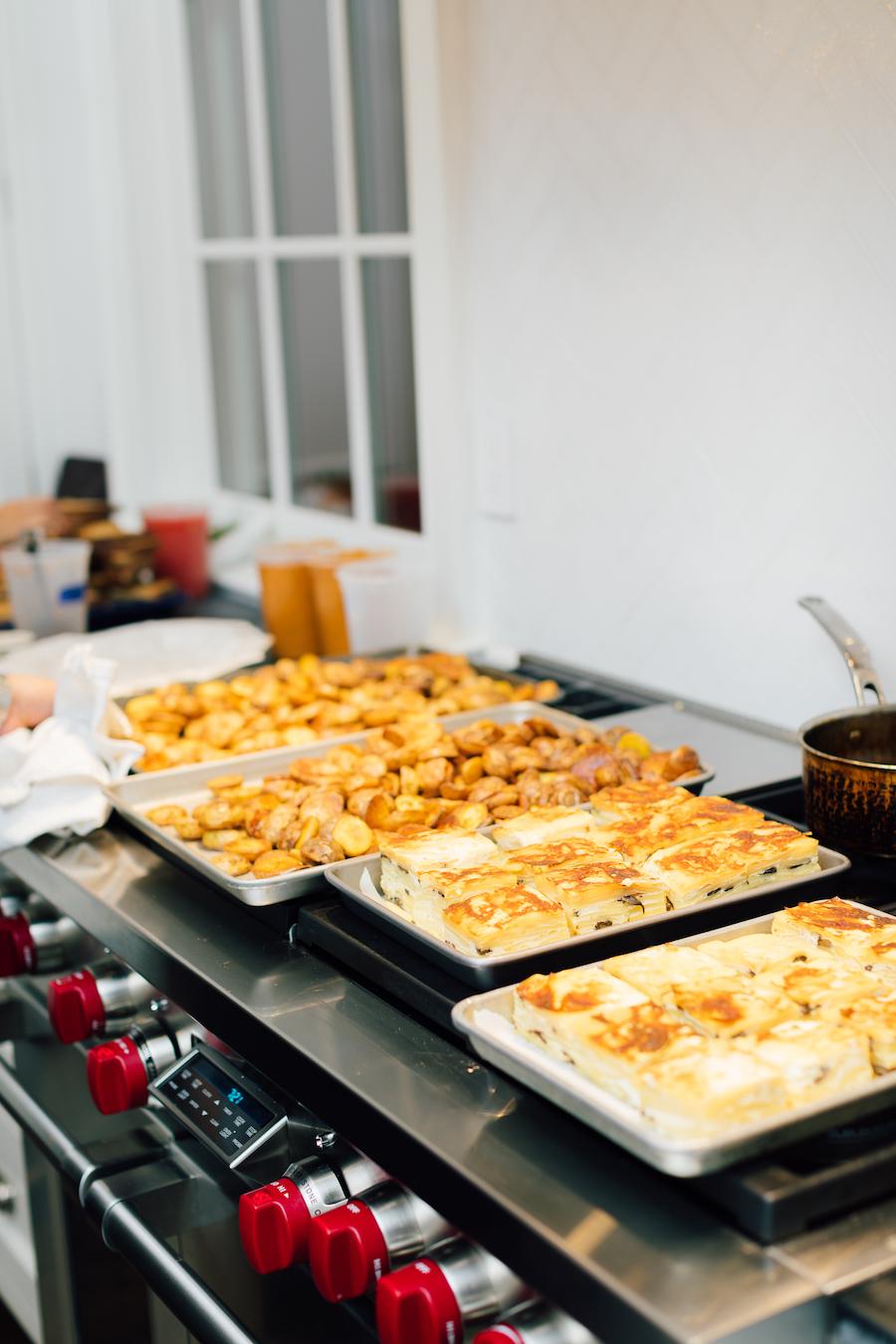 patatas-bravas3.jpg